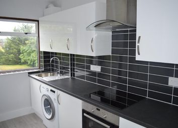 Thumbnail 2 bed flat to rent in Richmond Road, Kingston Upon Thames, London