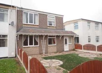 3 bed semi-detached house for sale in Kipling Close, Tipton DY4