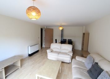 Thumbnail 3 bed flat to rent in Royal Plaza - Available Sept 2018, Sheffield