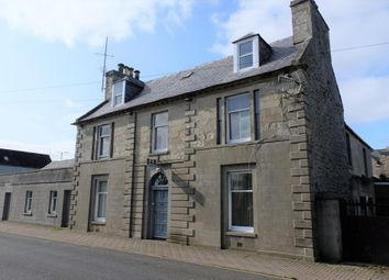 Thumbnail Hotel/guest house for sale in Janet Street, Thurso