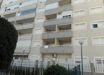 Thumbnail 2 bed apartment for sale in Spain, Valencia, Alicante, Villajoyosa-La Vila Joíosa