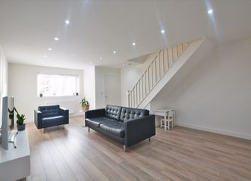 3 bed terraced house for sale in Towerson Street, Cleator CA23
