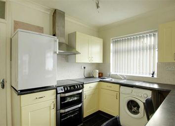 Thumbnail 1 bed semi-detached bungalow to rent in Toms Lane, Kings Langley
