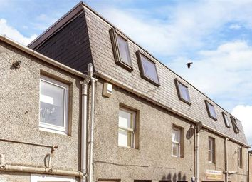 Thumbnail 2 bed flat for sale in Charter House Lane, Perth