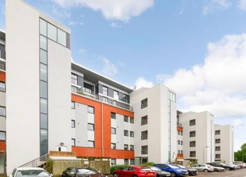 Thumbnail 3 bed flat for sale in Jackson Place, Bearsden, Glasgow
