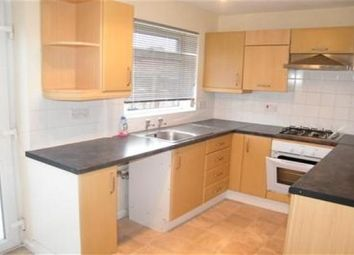 Thumbnail 2 bed property to rent in Westbourne Drive, Hardwicke, Gloucester