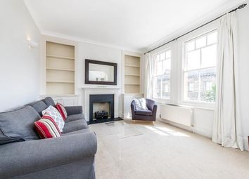 Thumbnail 2 bed flat to rent in Robertson Street, London