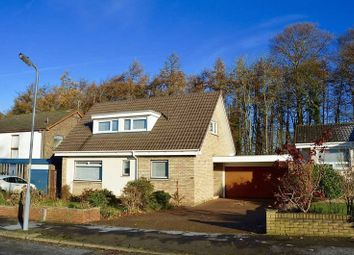 Thumbnail 3 bed property for sale in Pemberton Valley, Alloway, Ayr
