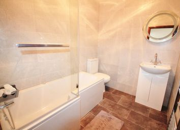 Thumbnail 3 bedroom terraced house for sale in Gillibrand Street, Darwen
