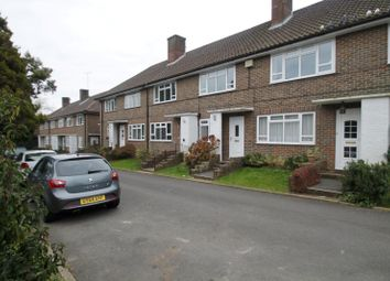 Thumbnail 2 bed flat to rent in Ormerod Court, Perrymount Road, Haywards Heath