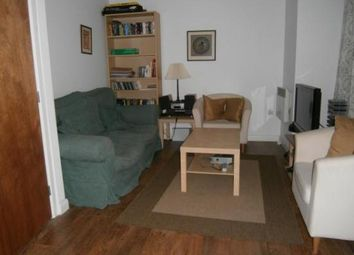 Thumbnail 4 bed flat to rent in Searles Road, London, London