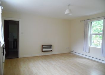 Thumbnail 1 bed flat to rent in F4, 252 London Road, Leicester