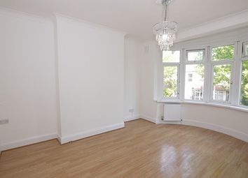 3 bed maisonette to rent in Terrace Road, London, Greater London. E13