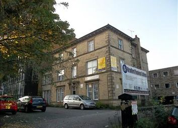Thumbnail Office to let in Eldon Lodge, 13 Eldon Place, Bradford, West Yorkshire