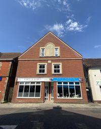 Thumbnail 1 bed flat to rent in Pheonix House, Newbury, Gillingham