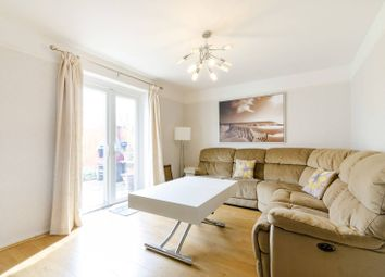 Thumbnail 3 bed terraced house for sale in Oldfields Road, Sutton