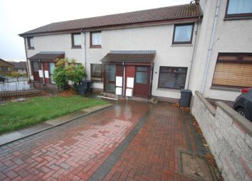 Thumbnail 2 bed semi-detached house to rent in Fairview Circle, Danestone