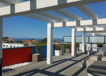 Thumbnail 2 bed apartment for sale in Anglet, Pyrenees Atlantiques, France