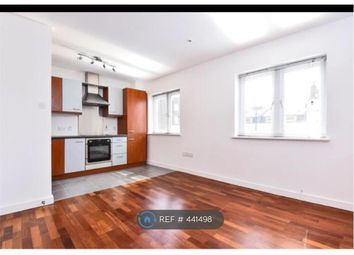 Thumbnail 2 bed flat to rent in Whitham Court, London