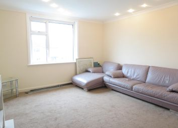Thumbnail 2 bed maisonette to rent in Columbia Road, Bournemouth