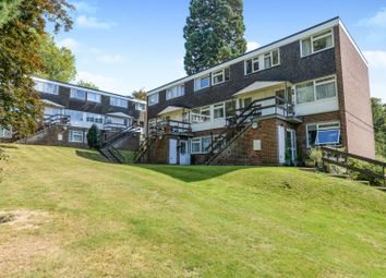 Thumbnail 2 bedroom maisonette for sale in 32 Lubbock Road, Chislehurst