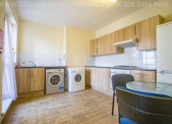 Thumbnail 3 bedroom duplex to rent in Lodge Avenue, Becontree Heath