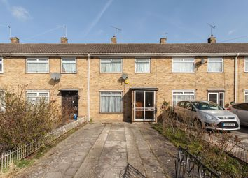 Thumbnail 3 bed terraced house for sale in Boxgrove Road, London