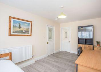 Thumbnail 1 bed flat to rent in Long Lane, Ickenham, Uxbridge