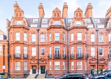 Thumbnail 2 bed flat to rent in Culford Gardens, Chelsea, London