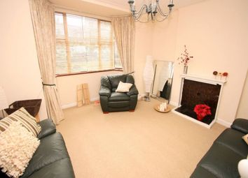 Thumbnail 2 bed flat to rent in Barrington Court, Colney Hatch Lane, Muswell Hill, London