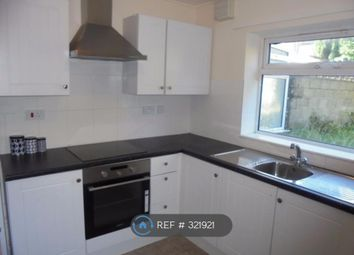 Thumbnail Room to rent in Hill Street, Swansea