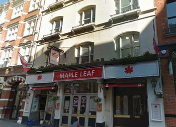 Thumbnail Office to let in 41 Maiden Lane, London