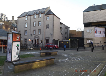 Thumbnail 3 bedroom flat to rent in Tay Square, West End