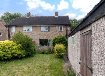 Sandringham Green, Moortown, Leeds LS17