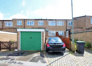 Thumbnail 3 bedroom terraced house for sale in Yalding Grove, Orpington
