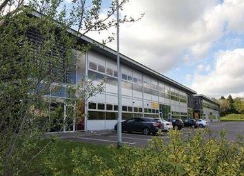 Thumbnail Office to let in Parc Y Ddraig, Penllergaer, Swansea