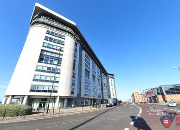 2 bed flat to rent in West Wear Street, Sunderland SR1