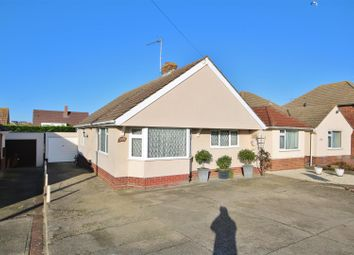 Thumbnail 3 bed detached bungalow for sale in Walton Road, Walton On The Naze
