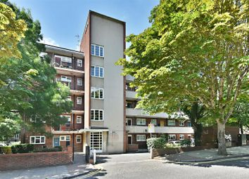 Thumbnail 1 bed flat for sale in Lowder House, Wapping Lane, London