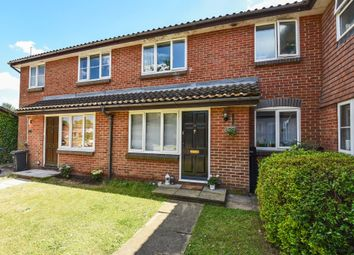 Thumbnail 1 bed property for sale in Windermere Close, Egham
