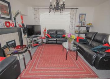 Thumbnail 3 bedroom shared accommodation to rent in Gilsland Street, Sunderland