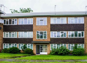 Thumbnail 2 bed flat to rent in Dovedale Court, Abdon Avenue, Selly Oak