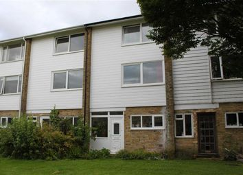 Thumbnail 4 bedroom property for sale in Spring Lane, Bottisham, Cambridge
