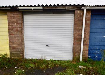 Thumbnail  Property to rent in Longford, Yate, Yate