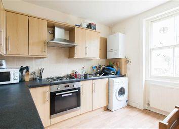 Thumbnail 4 bed flat to rent in Lime Grove, Shepherds Bush, London