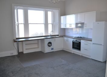 Thumbnail 2 bed flat to rent in 3 South Harbour Street, Ayr