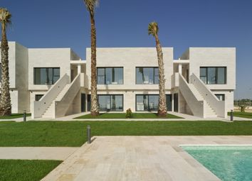 Thumbnail 2 bed bungalow for sale in Lo Romero Golf, Murcia, Spain