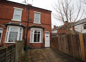 Thumbnail 2 bed terraced house to rent in Tiverton Grove, Dibble Road, Smethwick