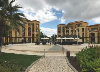 Thumbnail 2 bed apartment for sale in Vilamoura, 8125, Portugal