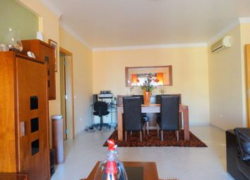 Thumbnail 2 bed apartment for sale in Olhão, Portugal